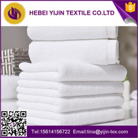 Christmas Gift 100% cotton material hotel ,hand,kitchen towels