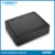 16-Port 10M/100M ethernet switch with high quality