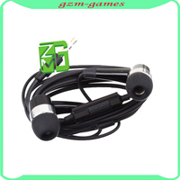 Earpiece for samsung galaxy s i9000,magnetic earpiece,cheap earpiece for samsung
