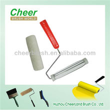 paint roller Cheer 94515/hand roller tools,new paint roller brush