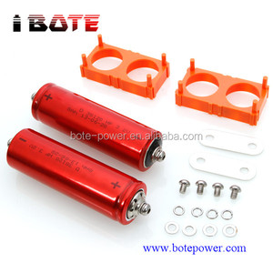 High C-rate battery lifepo4 battery 8ah 3.2V headway battery cells with 10C discharge current