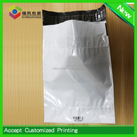 Courier bag Type and PE Plastic Type Wholesale alibaba strong adhesive poly mailer bag