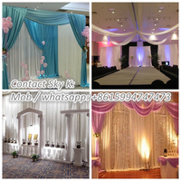 photo booth backdrop wedding, wedding backdrop design