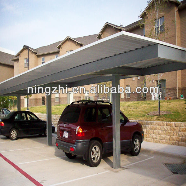 Colorado Flat Roof Carport : List manufacturers of flat roof carports buy