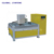 JF CNC special glass round angle chamfering machine