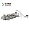 Automatic vacuum packing and sealing machine for food meat chicken sausage rice fish fruit