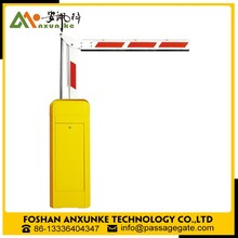 Automatic Door Barriers Automatic Door Barriers Suppliers and Manufacturers at Alibaba.com