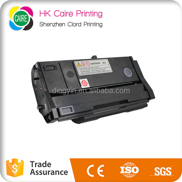 compatible toner cartridge resetter for ricoh SP100su 100sf 100