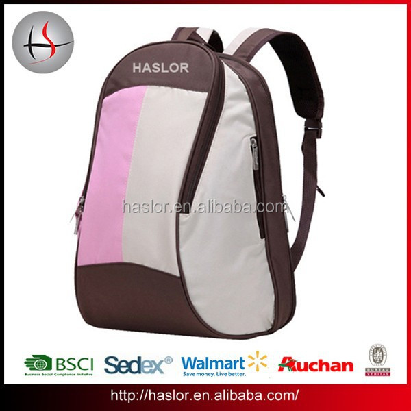 wholesale fashion best selling baby diaper bags backpack buy diaper bags backpack product on. Black Bedroom Furniture Sets. Home Design Ideas