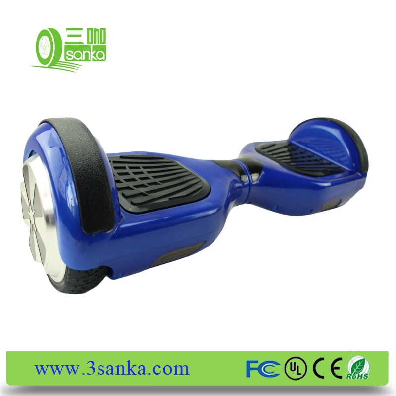 Wholesale Custom China 2 Wheel Hoverboard 6.5 8 10 Inch, Cheap Electric Smart Balance Wheels Hoverboard