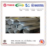 Best quality hot sale product stainless steel round bar grade 304