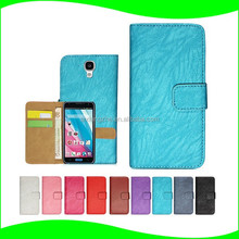 okitel original one smart phone back cover for huawei honor note8 wallet housing,waterproof case for alcatel one touch pop d5