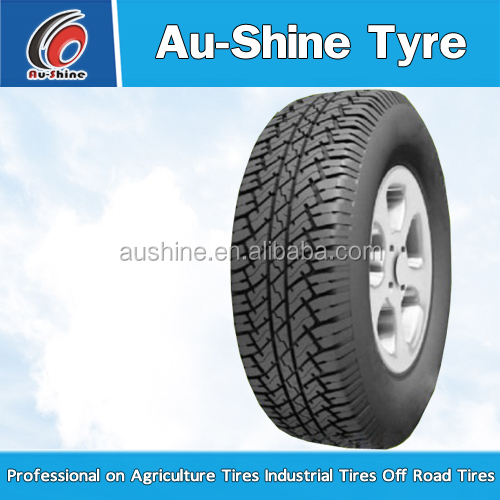 China car tyre /used car tyre