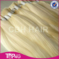 Alibaba 2014 hot sale 100% cuticle protected remy virgin bolivian hair