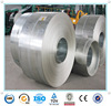 Many types of galvanized steel coil specification for sale