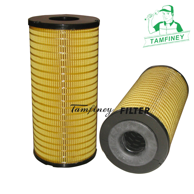 Chinese auto spare parts, oil filter for gengerator CH10929 CH11010 2306C-E14TAG 2506A-E15TAG2 996-452 996452 LF16250 P502477