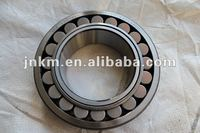 Super Quality Spherical Roller Bearing 22218