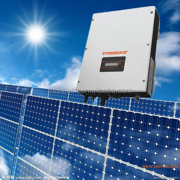 high frequency power inverter 2kw/mpp solar inverter 2000w/2000 watts solar power inverter on grid