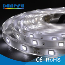 Ningbo waterproof flexible led strip for swimming