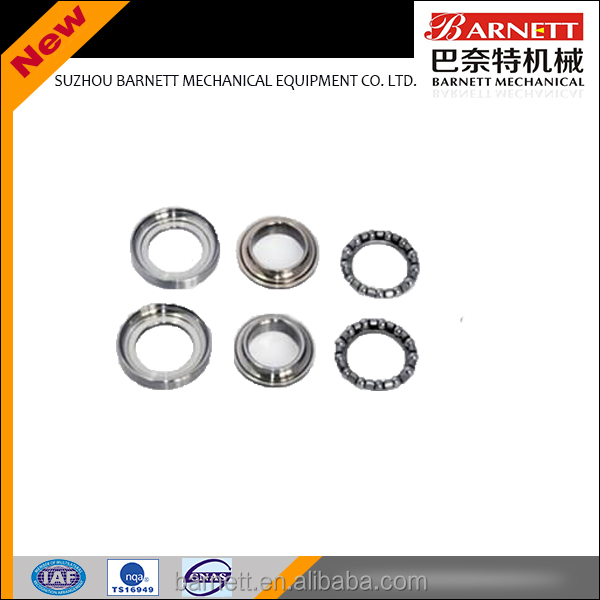 TS16949 approved motorcycle spare parts for shogun izh motorcycle parts
