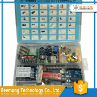 Hot Sale Arduinos Kit 6 UNO