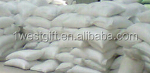 detergent soap making formula,Natural soap powder