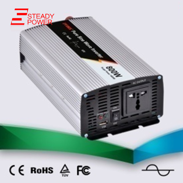 solar string pwm inverter 800w 12v welding machines inverter ac dc 220v solar panels for home use and inverter