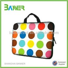 branded laptops bags dubai for women