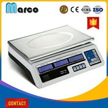 40kg digital china electronic price computing scales