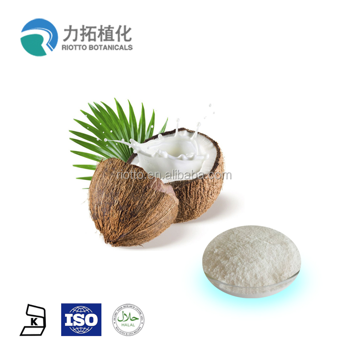 Natural Organic coconut milk <strong>powder</strong> with best quality