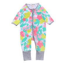 EIME Online Shopping Designer Children Wear Turkish Baby Clothes Girls