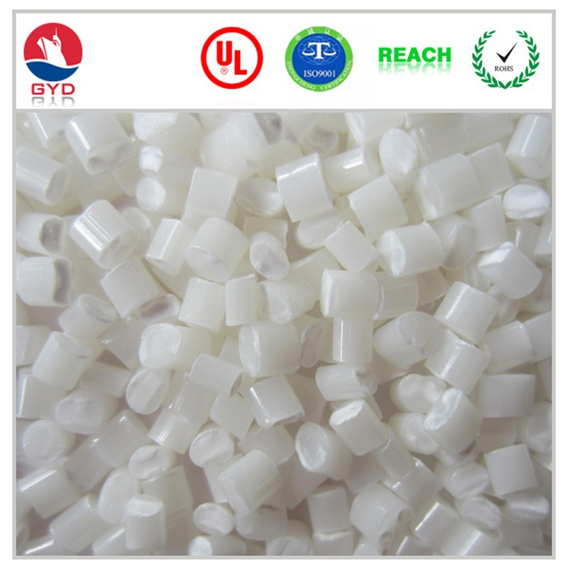UL94 V0 <strong>abs</strong> plastic pellets prices, <strong>abs</strong> plastic raw material