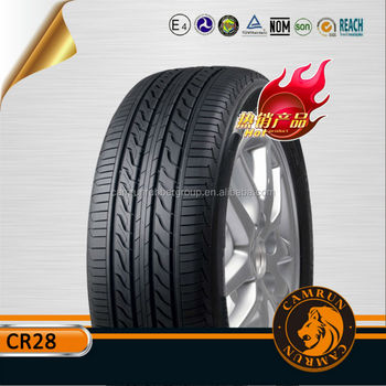 225/45R17XL Radial car tire/tyre german tire manufacturers
