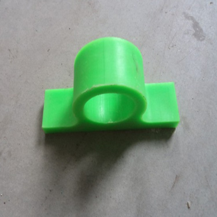 Innovative new plastic products new household plastic for Innovative household items