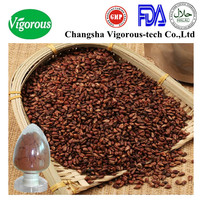 Natural grape seed extract (high orac value)