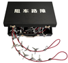 /product-detail/traffic-tire-spikes-road-spikes-roadblock-60531505092.html