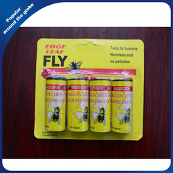 Hot Sale Pest Control 4 PCS Fly Traps Fly Catcher