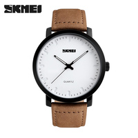 Best Selling Watches Men 3Atm Quartz