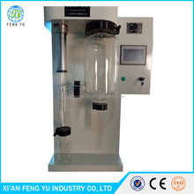 high quality spray drying equipment FY-S100 10L Centrifugal Spray Dryer machine price with CE ISO