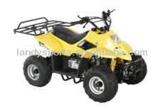 Small children atv dune buggy ATV off road (LD-ATV311)