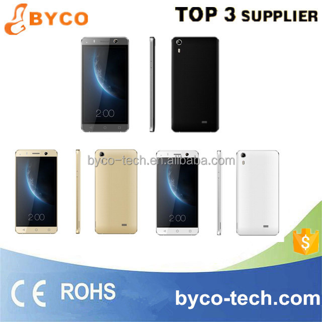 Cheap 5.0 inch Quad core telefonos moviles 3G Android 5.1 OS smartphone