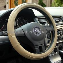 20inch ebike king product steering wheel cover