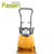 New type manual gasoline plate compactor price