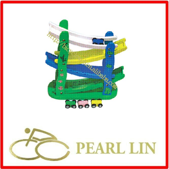 PC-0096 Wooden Toy
