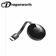 new design G1 Chromecast 2 RK3036 with high quality display dongle Linux 3.0.8