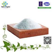 cas 55268-74-1 Drugs Manufacturing Companies praziquantel in low price