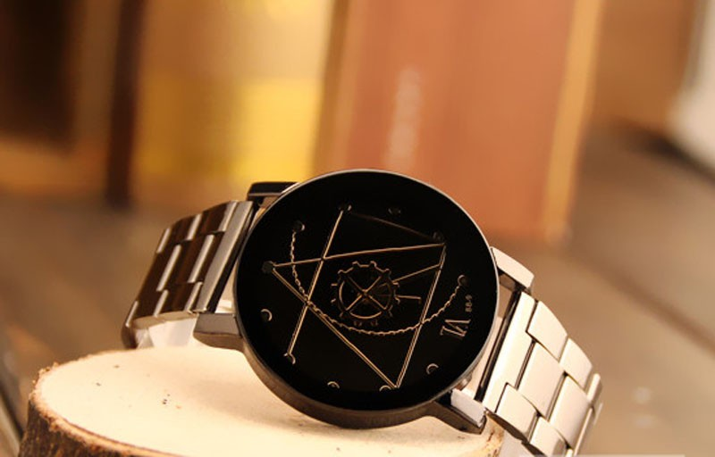 Original Brand Watches Men Luxury Wristwatch Male Clock Casual Fashion Business Watch men wristwatch relogio masculino MW-30