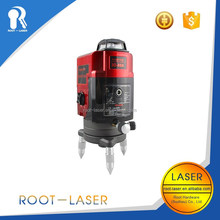 Pro rotating laser level for sale for spectra rotary laser level grade laser for sale