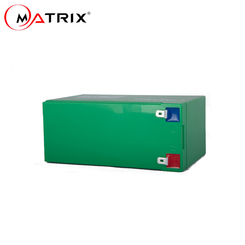 12 volt batteries 12v 7ah 12ah 18ah 20ah 50ah 60ah 100ah battery for UPS CCTV Solar storage