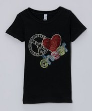 Trendy new design stylish summer t shirts for women.
